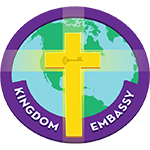 Kingdom Embassy Covenant Church - Muskegon, MI