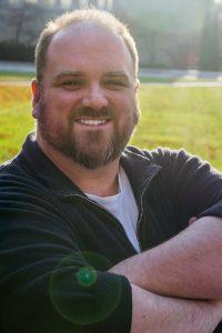Jeremy Francis - Web Development, Video and Marketing