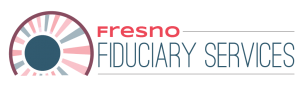 Fiduciary Fresno Logo