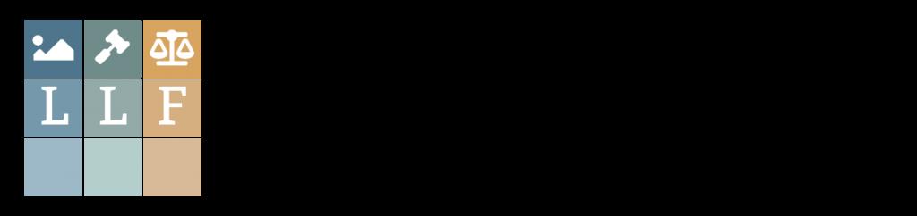 Lefly Logo