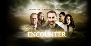 The-Encounter-Christian-Movie-Christian-Film-DVD-Blu-ray-Bruce-Marchiano