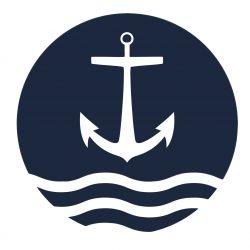 Anchor Points: #4 Serving Through Love