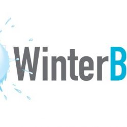 Anchor Point Student Ministries Winter Blast Retreat